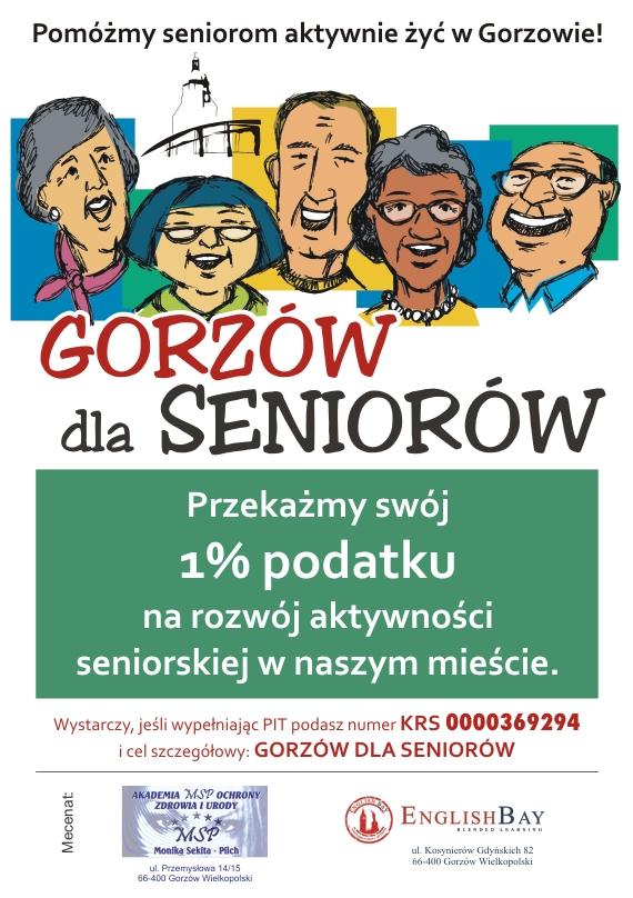 seniorzy_ulotka_1_ok