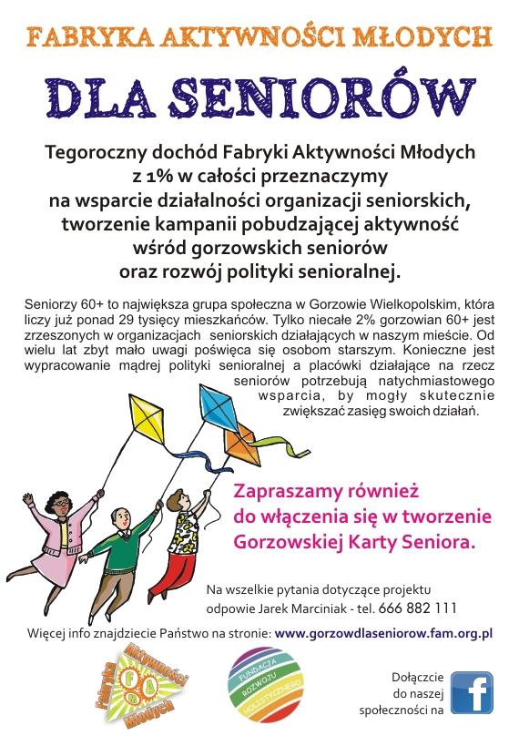 seniorzy_ulotka_2_ok